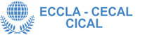 Cecal
