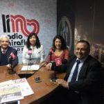 large_radio_miraflores_27_05_2017